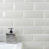 ceramic subway tile ceramic tiles
