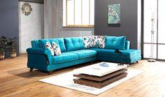 HERA KÖŞE TAKIMI  kabul gördüğü her köşeyi kendine özgü tarzı ile renklendirme başaran ürün http://www.yildizmobilya.com.tr/hera-kose-takimi-pmu4456  #köse #koltuk #mobilya #dekorasyon #populer #trend #pinterest #home #dizayn #ev #kadın http://www.yildizmobilya.com.tr/