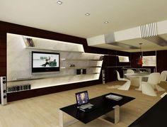 N-Designers, celebrating lifestyle luxury  
