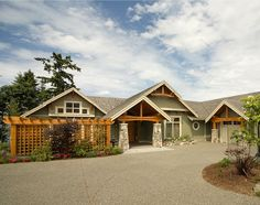 Westmark Construction is Vancouver Island's leading custom home builders for luxury new homes & large scale renovations. Let's talk about your dream home!