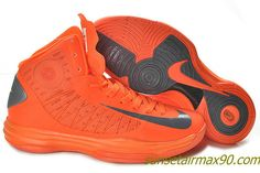 huge selection of 664d7 fe1b5 I love these nike basketball shoes