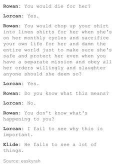 Elorcan
