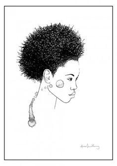 State of mind No. 2 - Anna Grundberg.