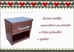 Nočné stolíky z masívu Filing Cabinet, Nightstand, Storage, Furniture, Home Decor, Purse Storage, Decoration Home, Room Decor, Larger