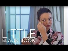 In this episode of Miranda Kerr's Little Black Book of Wellness, the supermodel takes us inside her bathroom to witness every step of her skincare routine. She also shares her facialist secret: a skin-pampering and Top 10 Beauty Tips, Beauty Secrets, Miranda Kerr, Facial Skin Care, Natural Skin Care, Botox Alternative, Massage, Little Black Books, Perfect Skin