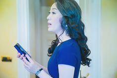 Prague, Wedding Makeup, Hair, Beauty, Wedding Make Up, Bridal Makeup, Beauty Illustration, Bride Makeup, Strengthen Hair