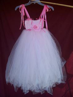NWT Lil Miss Muffin Pageant Party Tutu Dress 2T 3T