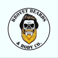 Business Networking, Beards, Instagram, Man Beard