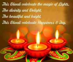 Diwali Wishes In Hindi | Marathi | English | 2020 #diwali #diwaliwishes #diwaliwishesinhindi #diwaliwishesinenglish #diwaliwishesinmarathi Diwali Wishes In Hindi, Diwali Quotes, Diwali Greetings, Unique Quotes, Best Quotes, Diwali Greeting Card Messages, Think Positive Quotes, I Love You Pictures, Good Morning Quotes