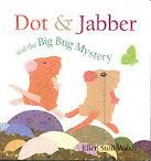 FREE Lit Pack for Reading Street Dot and Jabber