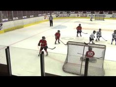 YouTube Hockey, Youtube, Sports, Hs Sports, Field Hockey, Excercise, Sport, Youtubers, Exercise