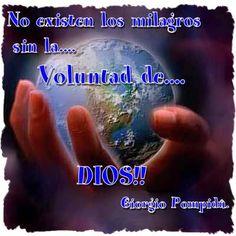Message today(2-21-2015)...Mensajito del día de hoy!