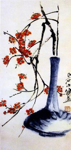 китайская живопись гохуа: 2 тыс изображений найдено в Яндекс.Картинках