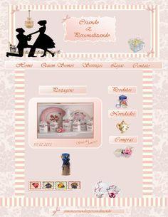 Designs Criações e Personalizações: Designs Templates