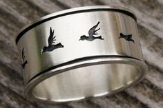 animated spin ring by pathos12 on etsy