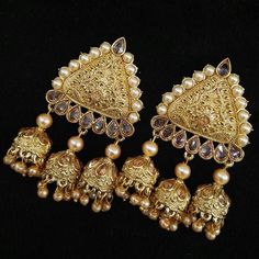 Jewelry & Watches Rapture Indian Traditional Bollywood Gold Plated Bridal Wedding Party Fashion Bangles We Take Customers As Our Gods