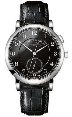 A.-Lange-S-hne-1815-Homage-to-Walter-Lange-with-Hacking-Dead-Seconds-piece-unique-WatchAlfavit-1.jpg 478×768 пикс