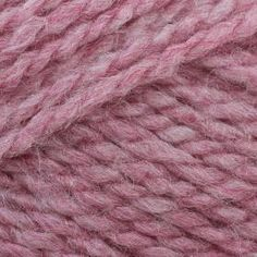 Sirdar Supersoft Aran - Suggested substitutes Knitting Yarn, Crochet Baby, Fancy, Wool, Stitch, Life, Colour, Color, Full Stop