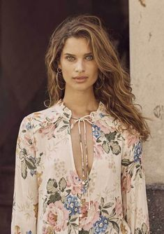541ef6247917b9 39 best Stuff to buy images | Vintage hippie, Floral prints, Gypsy Style