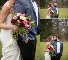 Anniversary Session - Styled Shoot - Mindy Danelle Photography - Columbus, Ohio - Columbus Weddings - Columbus Photographer - Lace and Loyalty Marriage Blog - Villager Flowers - Wedding Bouquet - Bridal Hair Piece
