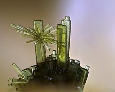 Olivenite Photo Copyright © Edgar Müller  - This image is copyrighted. Unauthorized reproduction prohibited. Locality: Clara Mine, Rankach valley, Oberwolfach, Wolfach, Black Forest, Baden-Württemberg, Germany Field of view 2.2 mm Collection: K.H. Tausend, Saarland Photo: Edgar Müller. Photo Copyright © Edgar Müller  - This image is copyrighted. Unauthorized reproduction prohibited.