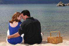 #sandharborengagementphotography #laketahoeengagement #laketahoewedding #laketahoeweddingphotography www.rachellevinephoto.com