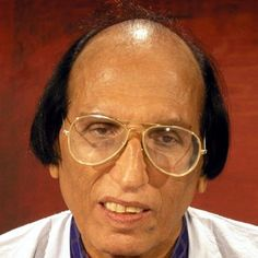 Bashir Badr (Indian, Poet) was born on 15-02-1935.  Get more info like birth place, age, birth sign, biography, family, relation & latest news etc.