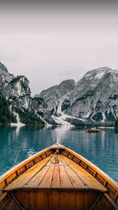 Get my premium beach&landscape preset bundle for free. This bundle is great for all people who want to create awesome pictures. Boat Wallpaper, Wallpaper Pictures, Mobile Wallpaper, Wallpaper Backgrounds, Screen Wallpaper, Iphone Backgrounds, Background Pictures, Phone Wallpapers, Wallpaper Quotes