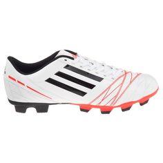 adidas Men s Conquisto FG Soccer Cleats Futbol cd3cadb61c50c