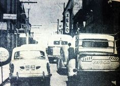 Morelos Nte 60s