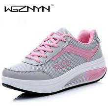 Women Boots Shoes