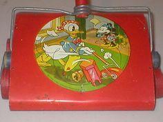 Disney Toys On Pinterest Mickey Mouse Walt Disney And Toys