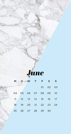 June_2018_phone_wallpaper
