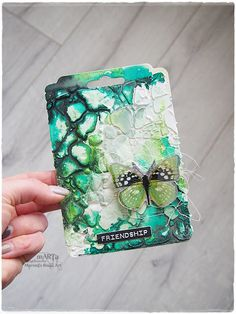 http://artistycrafty.blogspot.ie/2017/03/all-about-texture-25-new-ideas-projects.html