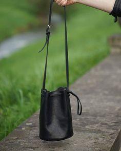 @sylwia.gorzkowicz #designers #craftsmanship #loveleather #luxurylifestyle #luxuryleather #leathercrafts #womendesigners #womenstyle #leatherbag #leathercraft #leather #bag #handcrafted #handmade #krakow #minimalizm #luxury #fashionwomen #krakow #slowfashion #style #handmade #handmadeinpoland #torebka #bagoftheday #ootdfashion #ootd Slow Fashion, Ootd Fashion, Womens Fashion, Leather Craft, Leather Bag, Krakow, Maze, Luxury Lifestyle, Bucket Bag