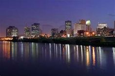 Newark, NJ -- Newark New Jersey, Largest Countries, Real Estate Marketing, Vacation Spots, Places Ive Been, New York Skyline, Travel Destinations, Beautiful Places, Around The Worlds