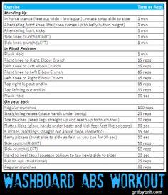 ab-workout3