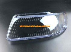 45 Headlight Lens Cover Replacement Ideas Headlight Lens Glass Repair Headlights