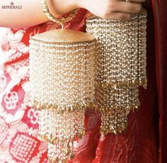 amazing new styles and kalira designs to drool over. We've got the top trending Chura kalire designs for you to pick from! Wedding Chura, Indian Wedding Bride, Indian Wedding Jewelry, Indian Jewelry, Indian Weddings, Real Weddings, Wedding Ceremony, Bridal Bangles, Bridal Jewelry