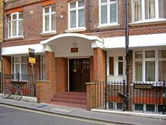 London Carlton Mansions 1 Bedroom Apartment 4 United Kingdom, Europe Carlton Mansions 1 Bedroom Apartment 4 is perfectly located for both business and leisure guests in London. Both business travelers and tourists can enjoy the hotel's facilities and services. To be found at the hotel are free Wi-Fi in all rooms, family room. Some of the well-appointed guestrooms feature television LCD/plasma screen, internet access – wireless (complimentary), heating, kitchenette, refrigerato...