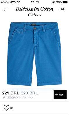 Encontre este Pin e muitos outros na pasta Tipos de shorts de Johnny Seung. 158bb564ef15e