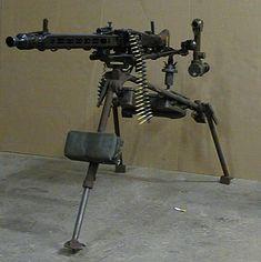 standard maschinengewehr form destiny 2