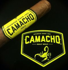 I just finished a Highly Lacquered Camacho Cigar Box Purse to die for!!!!!!!!!!!  Camacho Criollo Cigar