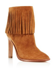 388.00$  Watch here - http://vitvg.justgood.pw/vig/item.php?t=a1ug0e30383 - Joie Cambrie High Heel Booties - 100% Exclusive
