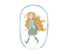 Twisted Fairytales 2 - Characters on Behance