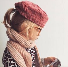 Leopard Dress, Winter Kids, Unisex, Aw17, Knitted Hats, Organic Cotton, Outfits, Knitting, Madness