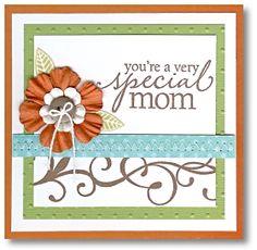 #cards #mom #mothersday #mom
