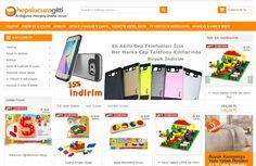 www.hepsiucuzagitti.com Kücük Ev aletleri,  telefon aksesuarları , oyuncak anne bebek Ürünleri