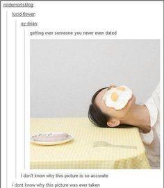 #dating #tumblr #humor