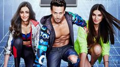 Tiger Shroff starrer Student of the Year 2 shows good growth at the box office. Student of the Year 2 earns Rs crore on its opening day. How Often To Workout, Hip Fat Exercises, Student Of The Year, Teenage Guys, Tiger Shroff, Karan Johar, Epic Fail Pictures, Full Movies Download